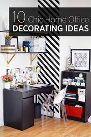 Desk Decorating Ideas 270 Best Diy Study Desk Area Images On Pinterest Home Storage