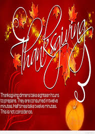 thanksgiving card wording thanksgiving card sayings for employees best images collections