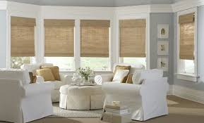 Curtains Blinds Select Type Of Ideal Living Room Curtains Designs Ideas U0026 Decors