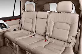 lexus version of land cruiser 2013 toyota land cruiser reviews and rating motor trend