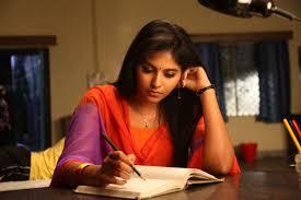 south actress anjali wallpapers anjali unseen photo stills