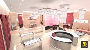 magasin deco belgique designer magasin prestataire décoration de boutiques