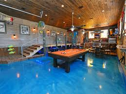 interactive game room private pool u0026 beac vrbo
