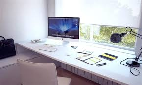 Work Desk Ideas Office Work Desks Cool Work Desk Ideas Wooden Table Office Work
