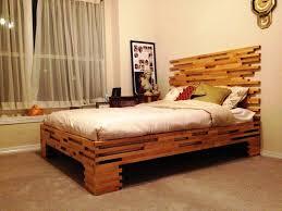 ikea pine bed frame home u0026 decor ikea best ikea bed frame