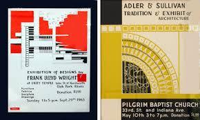 best interior design poster ideas contemporary interior design