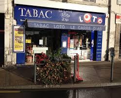 trouver un bureau de tabac carré d as bureau de tabac 64 rue de la république 38260 la côte