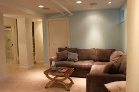 home design basement ideas cheap for finishing in a 89 inspiring