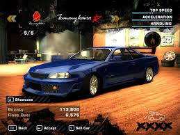 renault clio v6 nfs carbon nfs most wanted cars yochi u0027s nfs mods