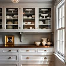 Where Can I Buy Bookshelves by Kitchen Cabinets Deerfield Beach Kitchen Remodeling Deerfield Beach