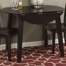 Cheap Kitchen Tables by Kitchen Perfect For Kitchen And Small Area With 3 Piece Dinette