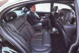 bugatti eb218 1993 bugatti eb 112 italdesign студии