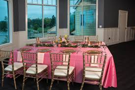 Chair Covers By Sylwia Love Takes The Cake The Wedding Mag