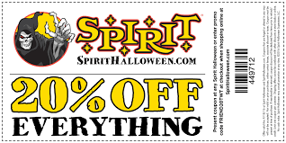 Halloween Spirit Coupons Printable by Best 25 Free Coupon Codes Ideas Only On Pinterest Amazon