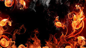 black fire wallpapers group 80