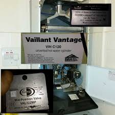 upperplumbers vaillant thermocompact vc gb 142 eh wiring diagram jpg