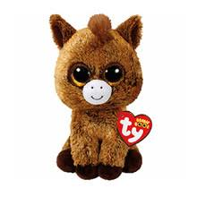 popular horse beanie boo buy cheap horse beanie boo lots