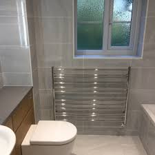 Bathtub Panel by Tiled Bath Panels Installation At Curtis Brothers