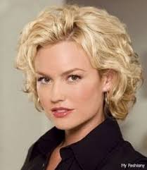 hairstyles for women oover 50 with fine frizzy hair image result for short hairstyles for fine frizzy hair hair