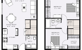 townhouse designs and floor plans 11 fresh townhouse designs and floor plans homes plans
