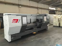 lathes used metal working machines on resale info