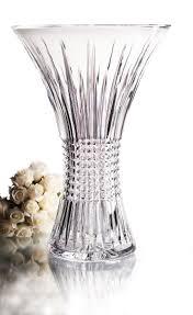 Waterford Vase Patterns Lismore Diamond 8