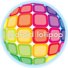 play flash on android paradise player flash lollipop android apps on play