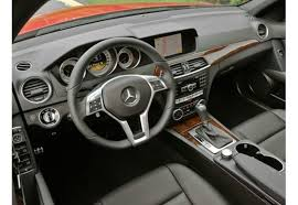 mercedes c300 2014 2014 mercedes c300 styles features highlights