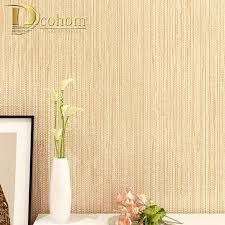 Bedroom Wallpaper Texture Linen Texture Wallpaper Reviews Online Shopping Linen Texture