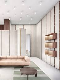 Furniture Stores Los Angeles David Chipperfield Bally Flagship Store Los Angeles 8