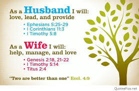 wedding bible verses marriage bible verse quotes cards and marriage wallpapers