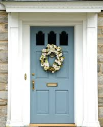 front door winsome colors of front door pictures color ideas for