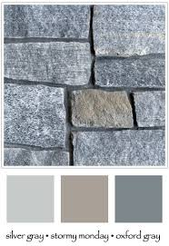 how to choose color to match your stone a color specialist in