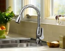 biscuit kitchen faucet kitchen delta biscuit kitchen faucet stainless kitchen faucet