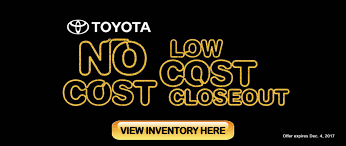 toyota dealer in north canton contact form toyota financial services printable receipt