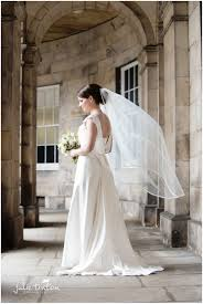 Wedding Dresses Edinburgh Signet Library Wedding Laura U0026 Neil Edinburgh Wedding Photographer