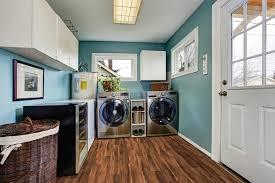 waterproof flooring ideas let it let it housetrends