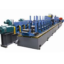 Woodworking Machinery In South Africa by Woodworking Machines In Sri Lanka With Excellent Images In South