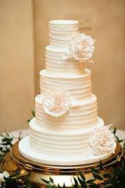 simple wedding cakes wedding cake ideas simple and clean cake designs inside weddings