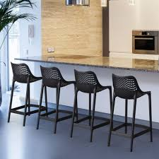 jcpenney dining room tables bar stools jcpenney bar stools modern high dining table counter