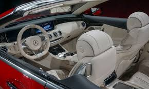 100 maybach concept future vehicles new vehicle models