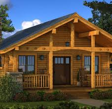 modern open floor plans 16x24 modern free house images 9 peachy 16 x log cabin floor plans alberta designs nz new zealand vacation small