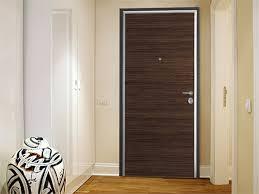 Modern Front Door Decor by Creative Door Ideas Door Design Ideas