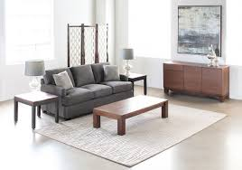 mitchell gold coffee table mitchell gold halsted coffee table