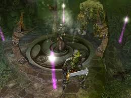 dungeon siege 2 broken dungeon siege ii broken free version