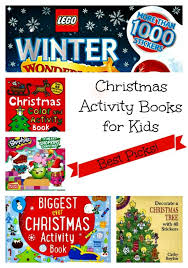 29 best best books books for boys and