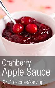 thanksgiving low calorie recipes 20 best healthy thanksgiving images on pinterest holiday foods