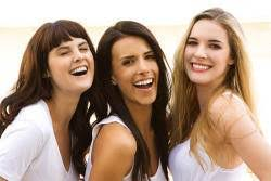 make up school los angeles beauty school los angeles makeup classes in california west