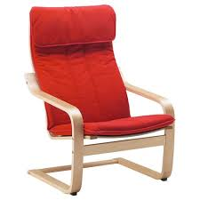Ikea Chair Weight Limit Ikea Poang Chair Weight Limit