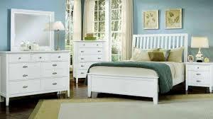 white bedroom furniture sets modern home interior design